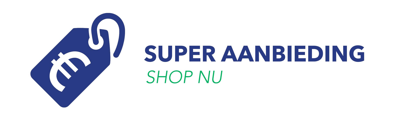 Scooter Accessoires - Super aanbieding - Shop NU
