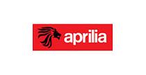 logo_aprilia