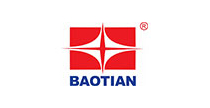 logo_baotian