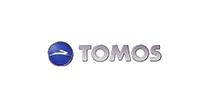 logo_tomos