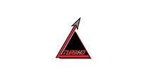 logo_turbho